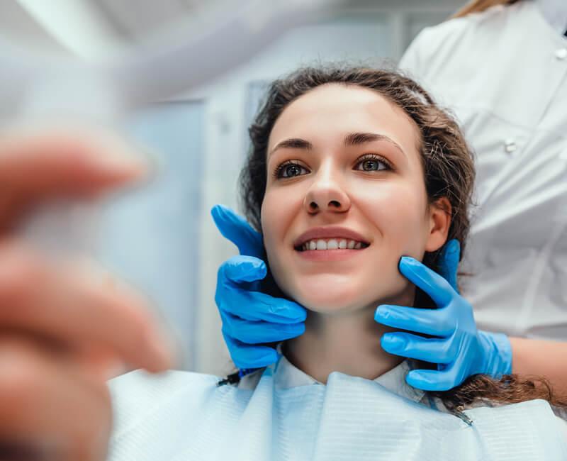 Oral_DNA_Testing
