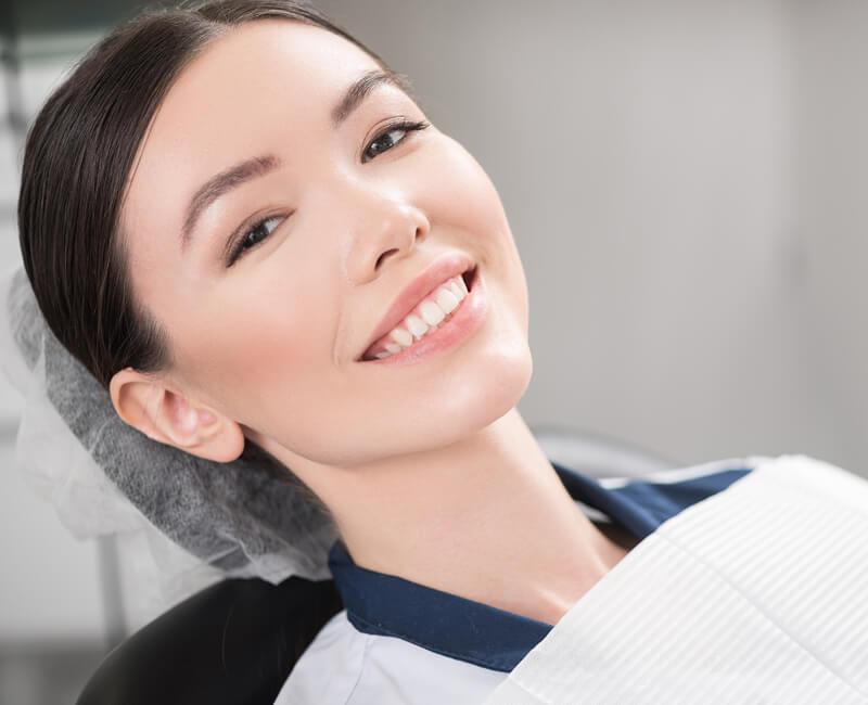 Piezosurgery_services