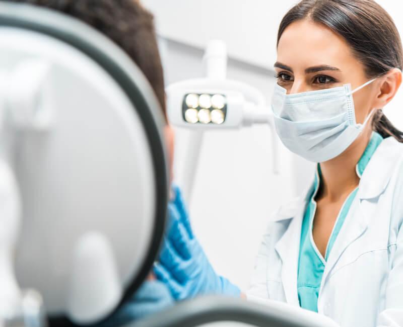 Single_Tooth_Anesthesia